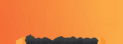 Oliver Web Design Logo